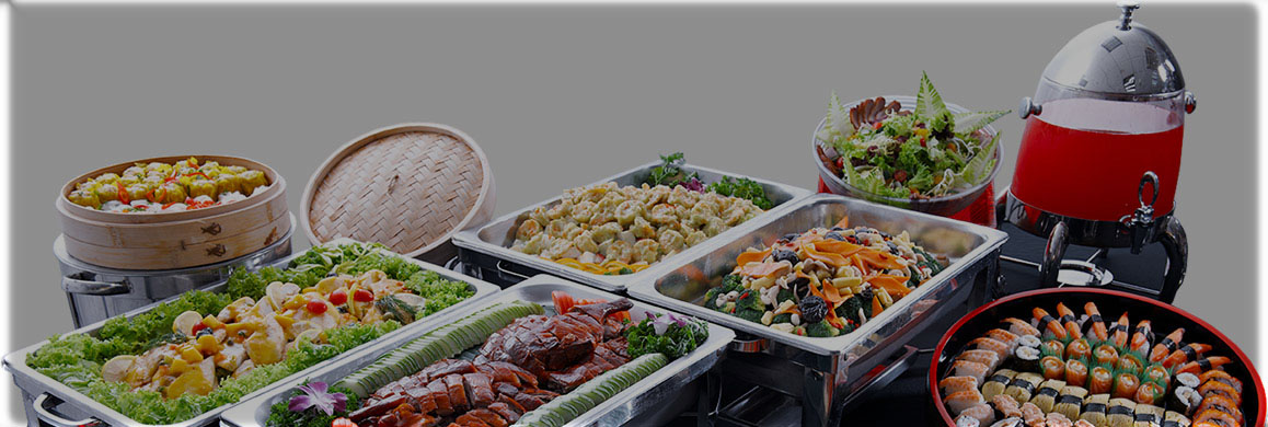 Best Quality Catering Product
