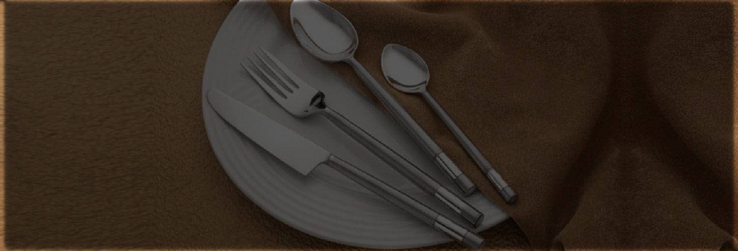 Best Quality Cutlery