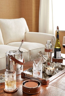 Best Quality Barware